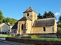 Semuy-FR-08-église Saint-Nicolas-a1.jpg