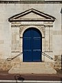 Senan-FR-89-église-portail-01.jpg