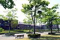 Sendaiikuei tagajo campus.jpg