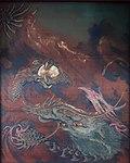 Sensoji dragon.jpg