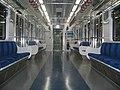 Seoul-Subway-01.jpg
