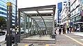 Seoul-metro-747-Cheolsan-station-entrance-4-20191023-162220.jpg