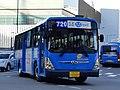 Seoul 720.jpg
