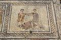 Sepphoris (Tzippori) 290314 01.jpg