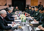 Sergey Shoigu and Chang Wanquan (2016-04-27).jpg
