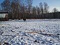 Serpukhovsky District, Moscow Oblast, Russia - panoramio.jpg