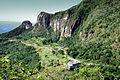 Serra do Rio do Rastro Germano Schüür 07.jpg