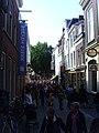 Servetstraat Utrecht.jpg