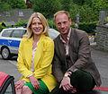 Settermin -Mord mit Aussicht- am 13-Juni 2014 in Neunkirchen by Olaf Kosinsky--39.jpg