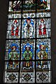 Seurre Église Saint-Martin Vitraux 898.jpg