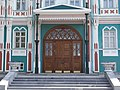 Sevastyanov's Mansion 038.jpg
