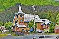 Seward, Alaska ENBLA22.jpg