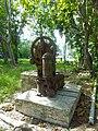 Sewell Park - Miami 10 Machinery.jpg