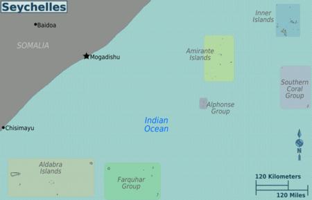 Regio Seychellen map2.png