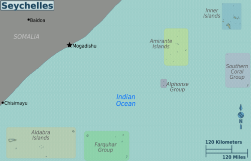 Seychelles regions map2.png