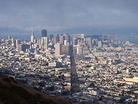 Sf-skyline-twin-peaks.30jun2004.jpg