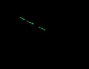 C9orf135 - Image: Sfold 3' UTR