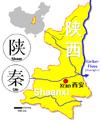 Shaanxi de.png