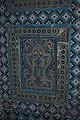 Shah-i-Zinda, Samarkand (8592793496).jpg