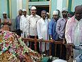 Shah Ali Pahelwan 14.jpg