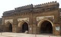 Shahi Masjid By Taha Wasiq.png