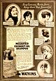 Shampoo ad with stars - Apr May 1920 MP.jpg