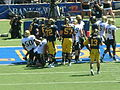 Shane Vereen scores TD at Colorado at Cal 2010-09-11 3.JPG