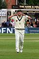 Shane Watson 2009 fielding.jpg