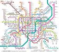 Shanghai Rail Transit Network en.png