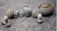 Shapes of concretions 2.jpg