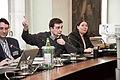 Share Your Knowledge - Presentazione del 20 aprile 2011 - by Valeria Vernizzi (69).jpg