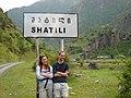 Shatili (9460909264).jpg