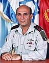 Shaul Mofaz, Chief of General Staff.jpg