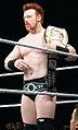 Sheamus WWE.jpg