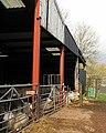 Sheep Barn - geograph.org.uk - 754551.jpg
