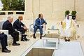 Sheikh Saud with Sheikh Saud bin Saqr Al Qasimi.jpg