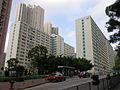Shek Lei Interim Housing.jpg