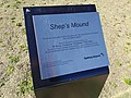 Shep's Mound Plaque.jpg
