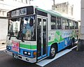 Shikoku Kotsu 0427.jpg