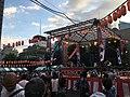 Shimbashi koichi festival 2018 7 26 various.jpeg