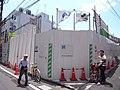 Shimokitazawa162 (3737058138).jpg