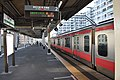 Shiomi Station-2.jpg