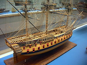 Ship of 74-gun model 1760.jpg