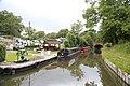Shirley, Solihull, UK - panoramio (33).jpg