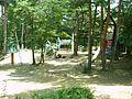 Shishigase, Takashima, Shiga Prefecture 520-1142, Japan - panoramio - yokoyokoi (3).jpg