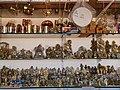 Shop at Traditional Mela 1.jpg