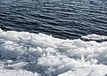 Shore Ice, Duluth 1 8 18 -winter -lakesuperior (38884651524).jpg