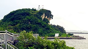 Shoushan National Nature Park Qihoushan(WEI, WAN-CHEN)- 3.jpg