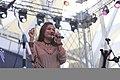 Shuchismita Das.jpg