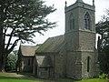 Shuckburgh Hall Church - geograph.org.uk - 779372.jpg